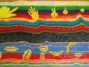 gibrael-guverno-moras-todan-2007-90-x60-mixed-media-on-canvas.jpg