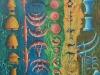 gibrael-mistery-of-my-mother-land-2005-102-x-102-cm-oil-acrylic-on-canvas.jpg