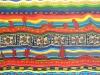 gibrael-soul-and-mirror-2007-90-x-60-cm-acrylic-on-canvas.jpg