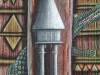 natalinotradisaun-timor-2005-80-x-70-cm-oil-on-tais.jpg