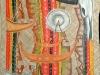 ntalino-and-zeny-2007-nahe-biti-boot-194-x-1285-cm-acrylic-on-biti.jpg