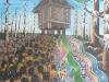 rius-mai-hamutuk-2007-805-x-56-cm-oil-on-canvas.jpg