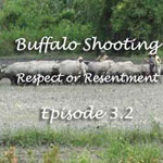 Buffalo-Shooting-Ep-3.2