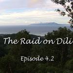 The-Raid-on-Dili-Ep-4.2