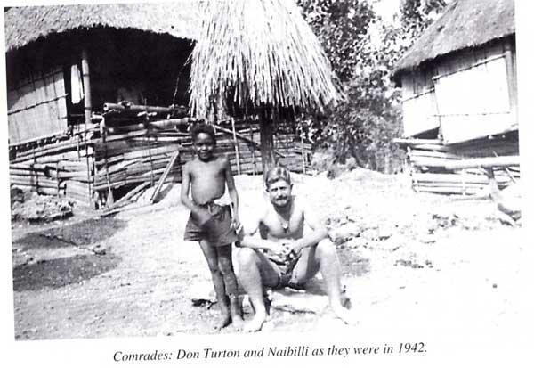 don-turton-naibilli-1942.jpg