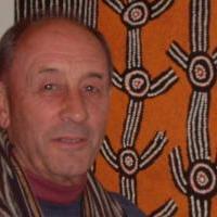 Bill Armstrong Chairman Friends of Suai
