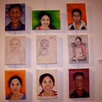 c_up-portraits.jpg