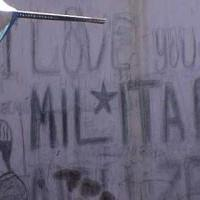 love-you.jpg