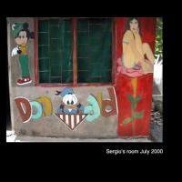 sergios-house.jpg