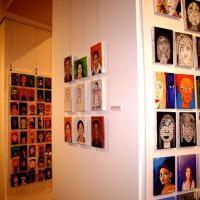 wide-gallery-w.jpg