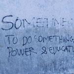 09-Graffiti-Suai-Loro