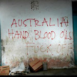 Aust-Blood-Oil