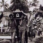 Jakarta-Fake-Funeral-1975