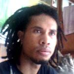 Natalino-dos-Reis-Pires