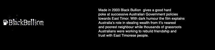 Black-Bullion-Entry-Graphic