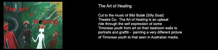 The-Art-of-Healing2