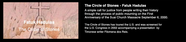 The-Circle-of-Stones-SMS-En
