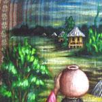 Painting-on-Tais