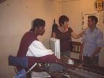 Graci-radio-2008