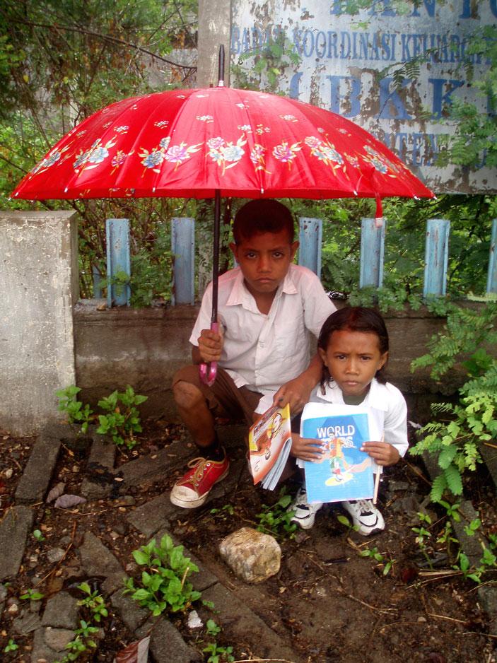 rainy-day-in-suai-marga