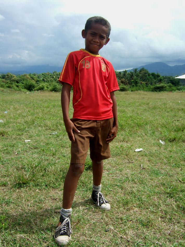 soccer-field-boy-jano