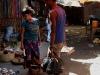 market-alley-mario