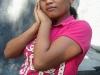 pink-top-girl-zina