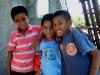 three-boys-at-canossa-marga