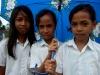 three-girls-one-umbrella-ma