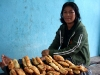 woman-and-bread-mario