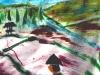backdrop-web.jpg