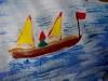 paint-boat.jpg