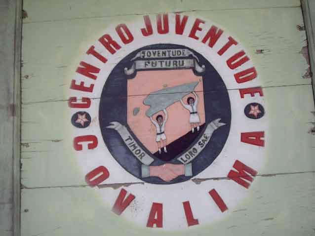04-logo-centro-web.jpg