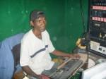 Graci-DJ-Radio