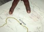 Graci-Radio-Map